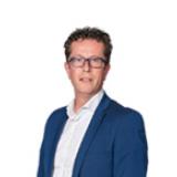 Arnoud  Dijkmans