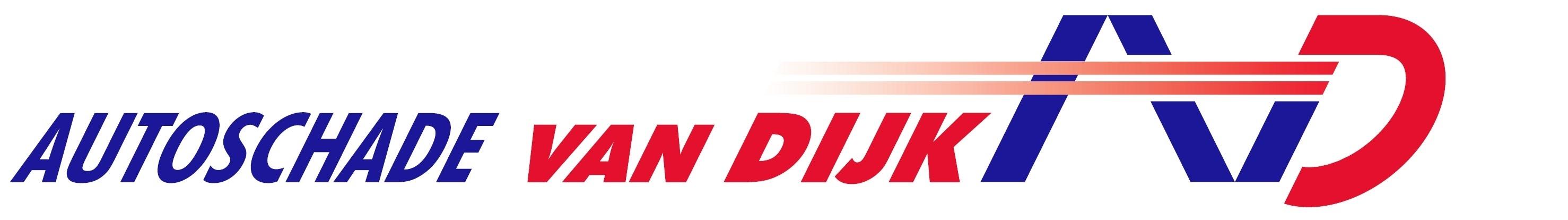 Autoschade Van Dijk