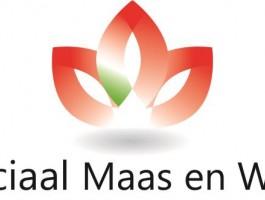 Sociaal Maas & Waal