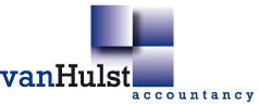 Van Hulst Accountancy