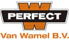 Van Wamel B.V.