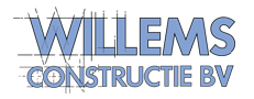 Willems Constructie BV