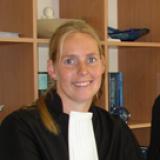 Linda  Rubens-Snijders