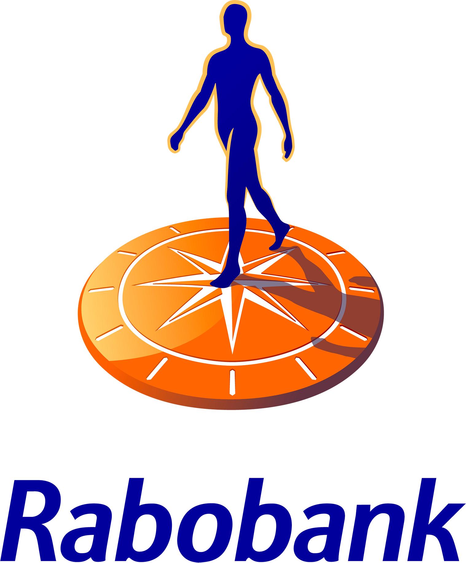 Rabobank Maas en Waal