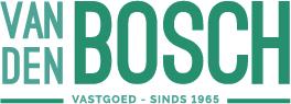 Van den Bosch Vastgoed