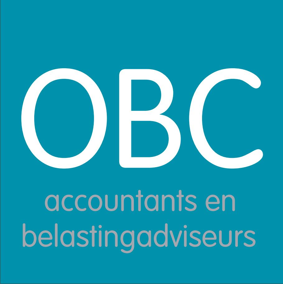 OBC Accountants en Belastingadviseurs