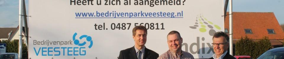 Persbericht gemeente West Maas en Waal