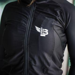 Vest Dynamic Black