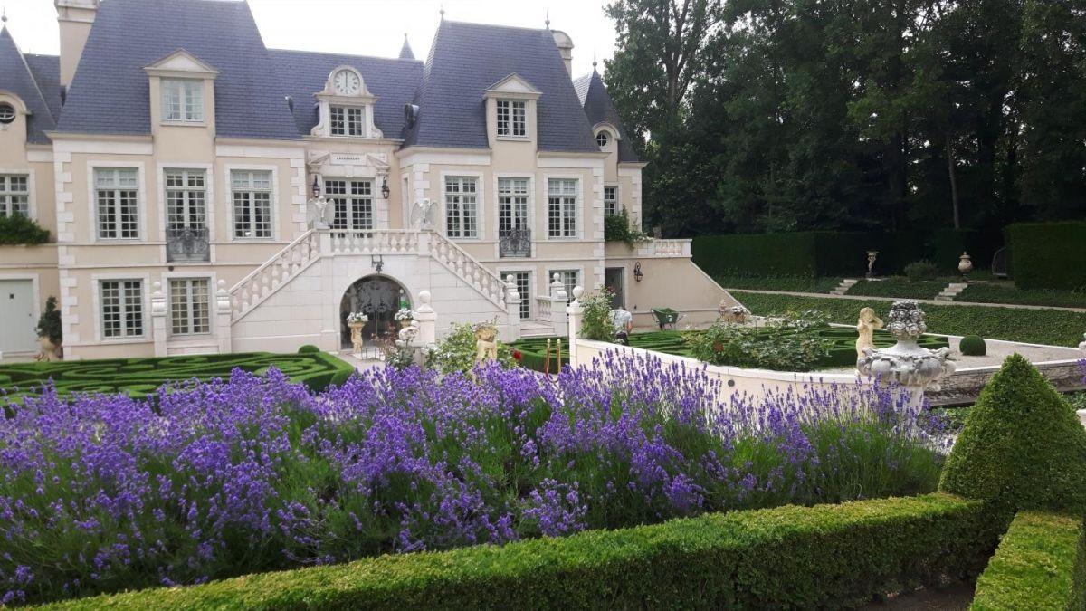 chateau_tuin (1).jpg
