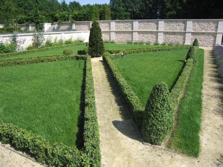chateau_tuin (2).jpg