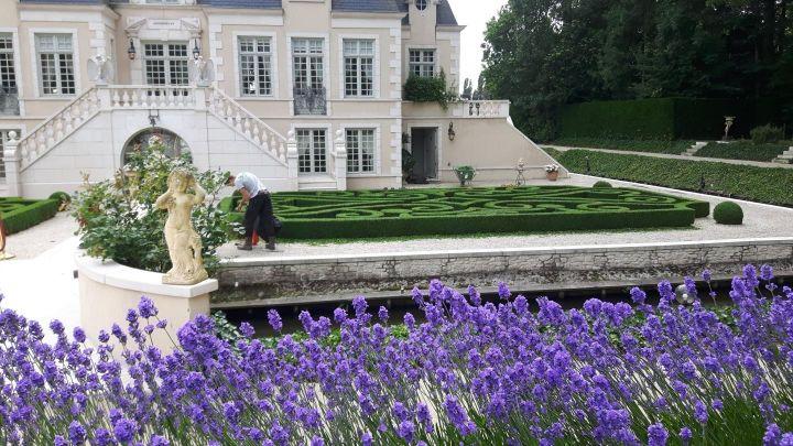 chateau_tuin.jpg