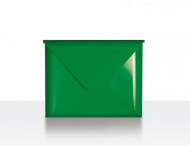 Stylebox Groen
