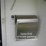 Heibi Quino RVS