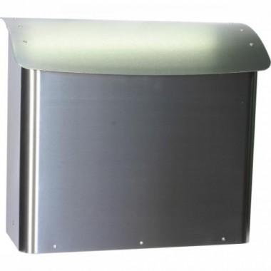Safepost model 21 RVS