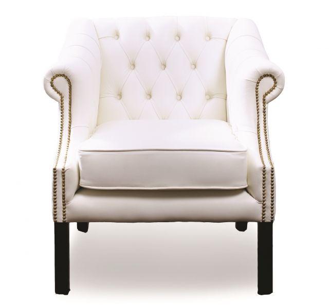 The Norwich Tub Chair