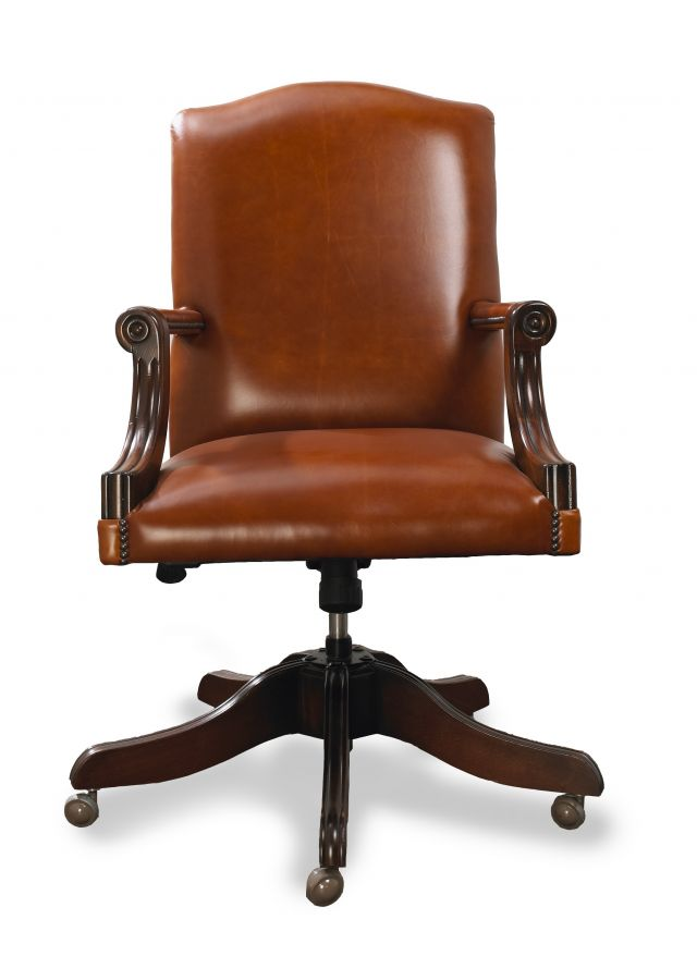 Admiral Office Chair