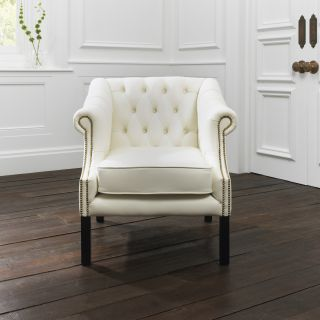The Norwich Tub Chair