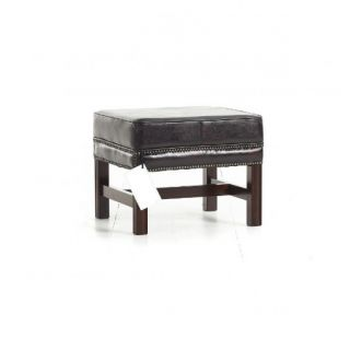 Preston footstool