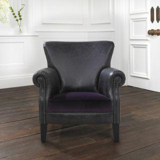 The Burnley Tub Chair