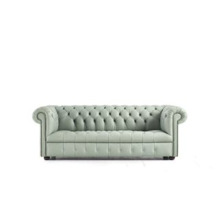 The Nottingham chesterfield