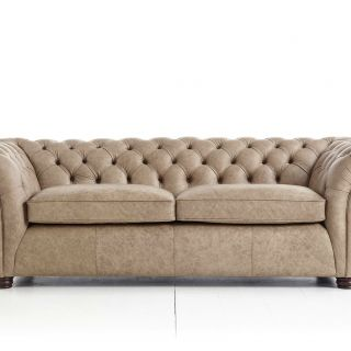 The Southampton Chesterfield
