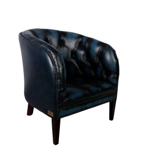 The York Tub Chair