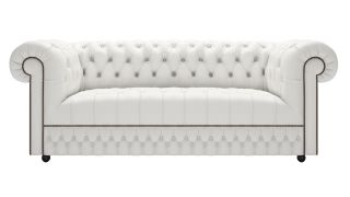 The Leicester chesterfield