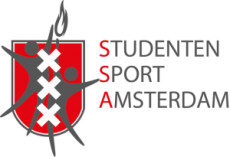 Studentensport Amsterdam