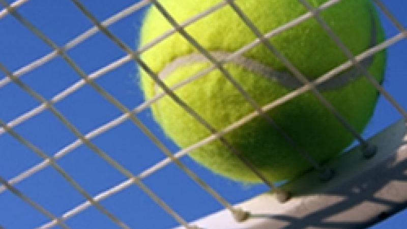 tennisbal2