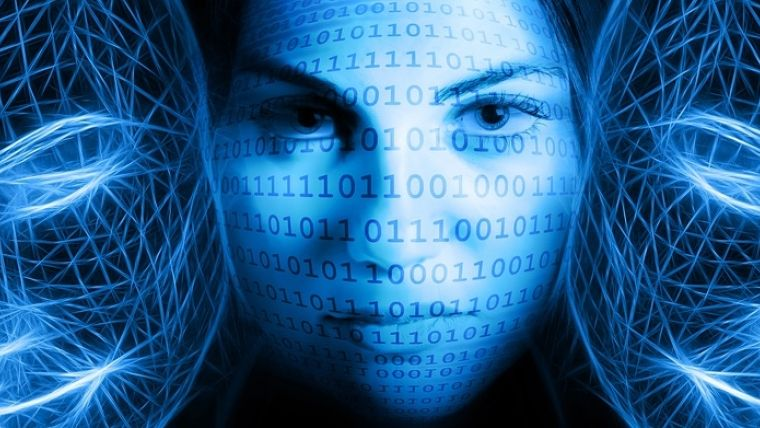 Schiphol vervangt paspoort voor gezichtsherkenning