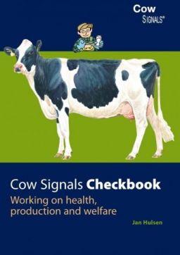 cowsignals checkbook