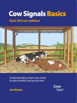 Cover_CowSignals_Basics_cover