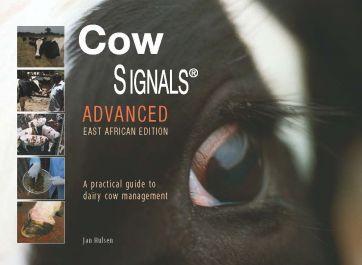 20160111 CowSignals_Cover_EastAfrica