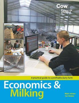 Cover_Economie_en_melken_UK