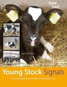 youngstocksignals book