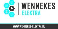 88c16cbcbcc Wennekes Elektra. Ringkade 21 6658 AV Beneden-Leeuwen Tel. 06-17736334