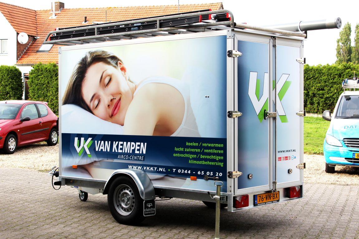 Van Kempen