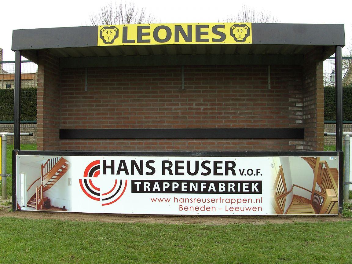 Hans Reuser