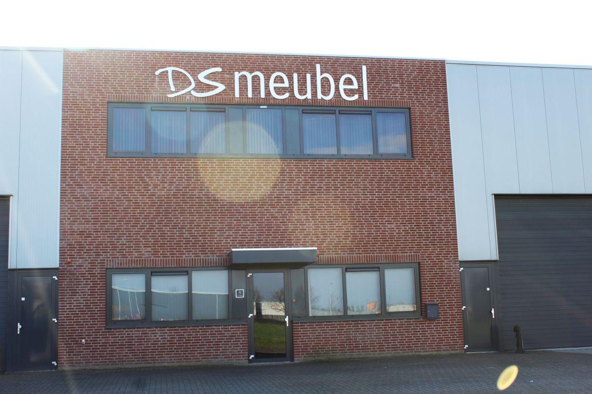 DS Meubel