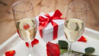 2-daags Huwelijksarrangement