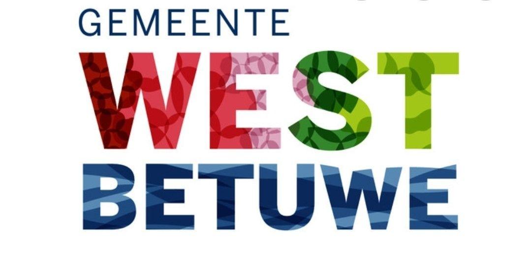 west betuwe 3.jpg