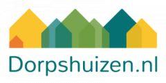 Dorpshuizen.nl