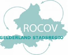 ROCOV Gelderland