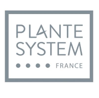 Plante System