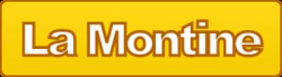 La Montine