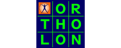 Ortholon