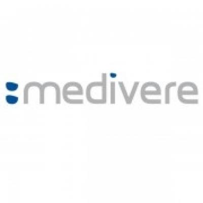 Medivere