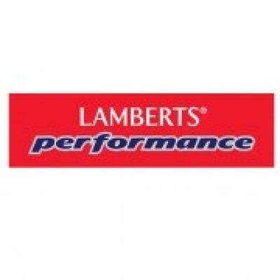 Lamberts Performance Sport