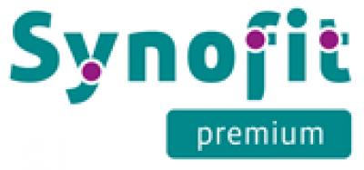 Synofit Premium