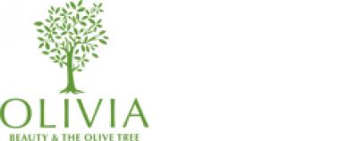Olivia Beauty & The olive tree